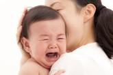 Cốm Tiêu Khiết Thanh - Giải pháp cho trẻ hay mắc viêm đường hô hấp trên cấp và mạn tính