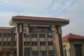 Một học sinh tử vong trong tuần đầu tiên đến trường