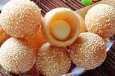 Buổi sáng ăn những món này vừa hỏng thận lại nhanh mắc ung thư