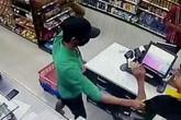 Nhóm thiếu niên cướp 11 cửa hàng tiện lợi sắp hầu tòa