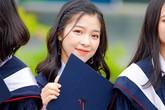 10X trường chuyên được tuyển thẳng vào ĐH Dược Hà Nội
