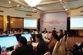Nâng cao niềm tin – động lực quan trọng thúc đẩy thương mại điện tử phát triển trong ASEAN