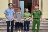 Tìm thấy nữ sinh ở Hà Tĩnh sau hơn 1 tháng bỏ nhà đi vì không đỗ cấp 3