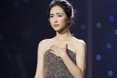 Hòa Minzy bức xúc vì có bao nhiêu tài sản cũng bị cho là do bạn trai thiếu gia tặng