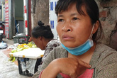 Video: Người dân gặp hàng loạt biểu hiện xấu về sức khoẻ sau vụ cháy ở Công ty Rạng Đông