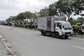 41 người thương vong vì tai nạn giao thông trong ngày đầu nghỉ lễ 2/9