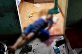 Án mạng trong đêm: Nghi án con rể đâm bố vợ và anh vợ tử vong