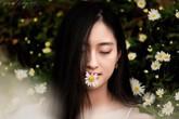 Nhan sắc 'vạn người mê' của nữ sinh Ngoại thương vừa đăng quang Miss World Việt Nam 2019