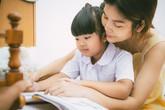 6 gợi ý cho cha mẹ giúp con tập trung vào năm học mới