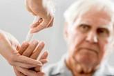 Cách điều trị đái tháo đường ở người già