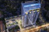 Ngày 20/08 chốt quyền trả cổ tức 16% bằng tiền mặt của Văn Phú - Invest