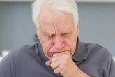 Nguyên nhân và cách điều trị bệnh phổi tắc nghẽn mãn tính ở người già