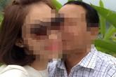 Bị tố quan hệ bất chính với vợ người khác, Phó Bí thư Thành ủy Kon Tum chịu hình thức kỷ luật nào?