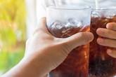 5 thói quen trước khi ăn tàn phá dạ dày khủng khiếp, còn rước cả ung thư vào người