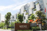 Học sinh lớp 1 bị tử vong trên xe buýt: Trường Gateway đã đình chỉ nhiệm vụ những người liên quan