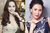 Mai Phương Thúy - Hồ Quỳnh Hương: 2 đại gia ngầm showbiz, và phát ngôn phóng khoáng về tiền bạc