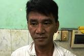 Tài xế xích lô Sài Gòn chặt chém du khách Nhật 2,9 triệu đồng cho 5 phút ngồi xe đối diện tội danh nào?
