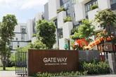 Học sinh lớp 1 trường Gateway tử vong trên xe: Cục Trẻ em đề nghị rà soát kết nối giữa gia đình và nhà trường
