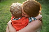 Người mẹ có con 3 tuổi mắc bệnh ung thư và bức thư vô tâm của người hàng xóm khiến ai cũng phẫn nộ
