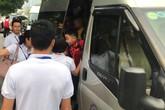 Vụ bé lớp 1 tử vong: Nhiều xe đưa đón học sinh trường Gateway hoạt động không phép