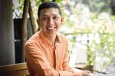 """Đạo diễn phim """"Phượng khấu"""" Huỳnh Tuấn Anh: Tôi không biến phụ nữ Việt thành những người xấu xí, ác độc"""