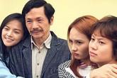 'Về nhà đi con' khiến nhiều phim Việt ngậm ngùi  rơi vào cảnh ế ẩm