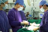 Bị biến chứng từ 'kẻ giết người số 1', bệnh nhân xin về chờ chết, bác sĩ giành giật sự sống thần kỳ