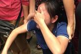 Thảm án anh ruột chém cả nhà em trai ở Hà Nội: Bà nội và cháu gái 14 tháng tuổi không qua khỏi