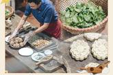 Hậu duệ đời thứ 4 của gia tộc hơn 100 năm làm bánh Trung thu đất Hà Thành: Nếu ăn chơi có thể thử 'của lạ', nhưng muốn nhớ lâu hãy quay về