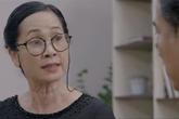 Những nhân viên gương mẫu tập 20: Nguyệt lật ngược tình thế khiến bà Như Ý đòi trả lại chức trưởng phòng