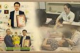 Nhà thuốc Đỗ Minh Đường chữa bệnh phụ khoa - Địa chỉ uy tín cho chị em
