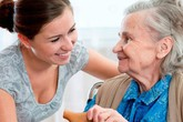 Những thay đổi về sinh lý của người cao tuổi