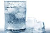 Uống nước lạnh sau ăn có thể gây ung thư?