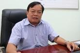 Bắt Phó chủ tịch TP.Phan Thiết vì sai phạm liên quan đến đất đai