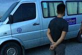 Hà Nội: Thông tin bất ngờ vụ người đàn ông chết trên xe đưa đón học sinh