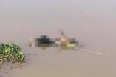Phát hiện thi thể cô gái khoảng 20 tuổi tử vong trên sông