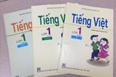 Sách của GS Hồ Ngọc Đại không đạt thẩm định, Bộ Giáo dục và Đào tạo nói gì?