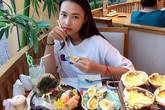 Khám phá ẩm thực Nhật Bản tại 4 nhà hàng nổi tiếng ở TP.HCM