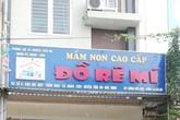 Bé trai 3 tuổi bị bỏ quên trên xe đưa đón ở Bắc Ninh được ra viện sáng nay