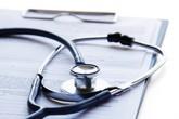 Hà Nội: Đình chỉ 2 phòng khám răng và phụ khoa ở quận Hai Bà Trưng