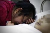 Cậu bé 9 tuổi bị ung thư ruột, bác sĩ cảnh báo 2 loại thực phẩm cả người lớn và trẻ nhỏ đều không nên ăn