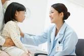"""""""Vùng kín"""" bé gái 4 tuổi dính chặt vì viêm nhiễm, 2 thói quen ở gia đình cần sửa ngay"""