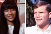 Cuộc hội ngộ 'trong mơ' sau 50 năm của cựu binh Mỹ với bạn gái Việt