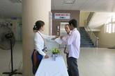 Bộ Y tế: Cải cách hành chính nâng cao chất lượng khám chữa bệnh