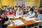 Hà Giang: Mầm non, tiểu học, THCS tạm nghỉ học không xác định thời hạn