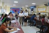 TTDVVL Thái Nguyên khẳng định vai trò là cầu nối giữa doanh nghiệp và người lao động