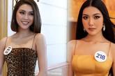 """""""Miss Universe Vietnam 2019"""" có thực sự là một mùa """"All Star""""?"""