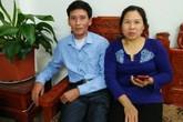 Nước mắt, nụ cười người đàn bà khuyên chồng lấy vợ khác