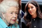 Bị Nữ hoàng Anh không muốn nhắc đến, Công nương Meghan Markle đi tìm sự giúp đỡ từ chị dâu