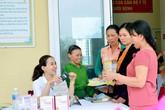 Quảng Trị và những kết quả bước đầu triển khai công tác dân số trong tình hình mới